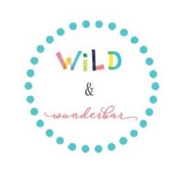 wild & wunderbar - Ihre Kindertagespflege in Oststeinbek